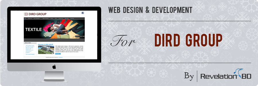 Best Group Of Company Web Design and Development by